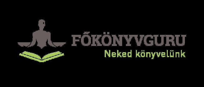 fokonyvguru_logo_B